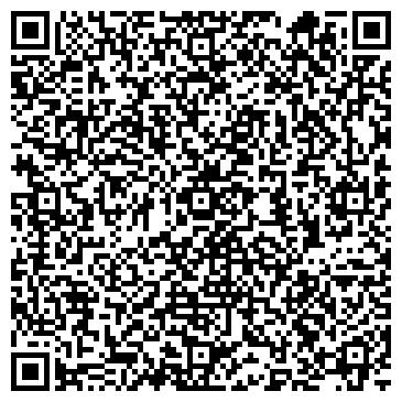"""QR-код с контактной информацией организации ТОО """"Содружество компаний """"eWay Group"""""""