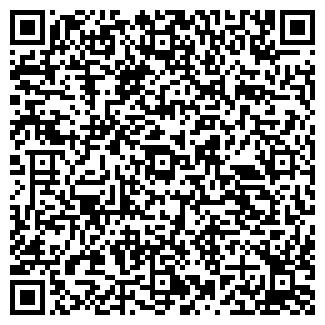 QR-код с контактной информацией организации Сейко