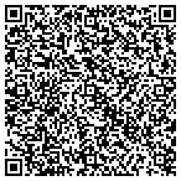 QR-код с контактной информацией организации ИП Трунов В.В