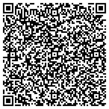 QR-код с контактной информацией организации Общество с ограниченной ответственностью ТОО Continent Logistics