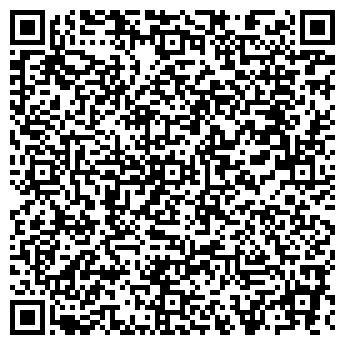 QR-код с контактной информацией организации Частное предприятие СПД Рожнятовский