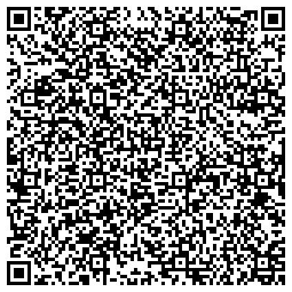 QR-код с контактной информацией организации ПП Автополтава — прокат авто, аренда авто, авто на свадьбу, свадебный кортеж, свадьба