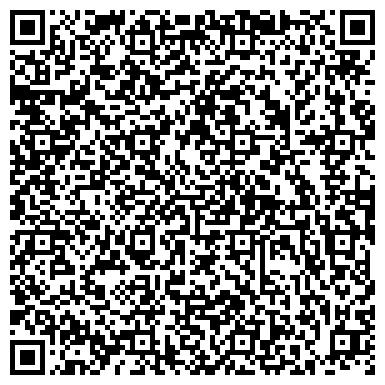 """QR-код с контактной информацией организации Частное предприятие """" Экватор - ПВ """""""