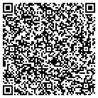 """QR-код с контактной информацией организации ЧТУП """"ВалКерн"""""""