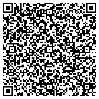 """QR-код с контактной информацией организации ЧТУП """"СтарБус"""""""