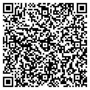 QR-код с контактной информацией организации Серготранс