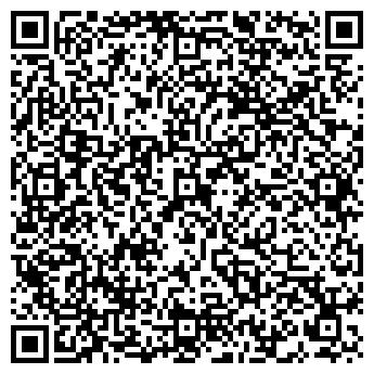 """QR-код с контактной информацией организации Частное предприятие ЧПф """"СОТИС"""""""