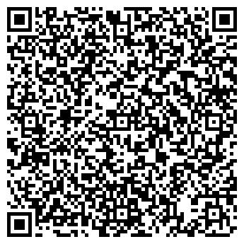 QR-код с контактной информацией организации ПП ВКФ Медснаб