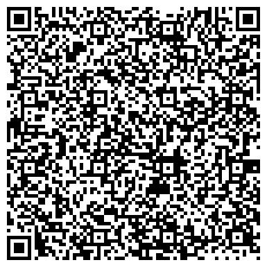 QR-код с контактной информацией организации Субъект предпринимательской деятельности Туристическая фирма Елены Богдан-Потоцкой