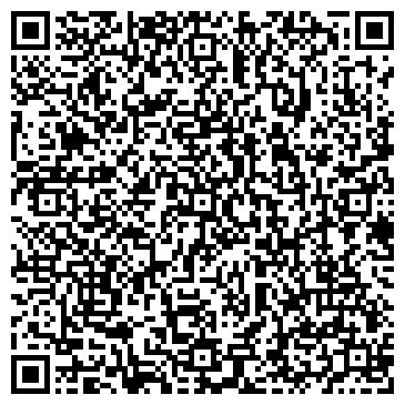 QR-код с контактной информацией организации Частное предприятие Тур Выходного Дня