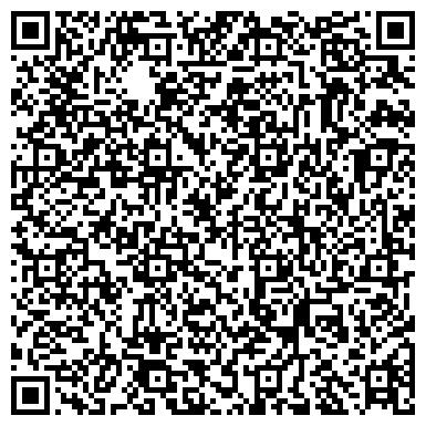 QR-код с контактной информацией организации Другая Денисовка-ПЛЮС