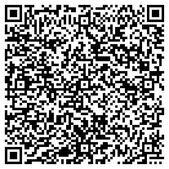 QR-код с контактной информацией организации BalkonLG.ua