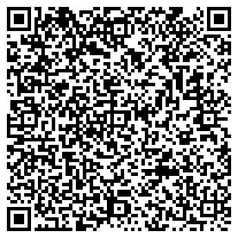 QR-код с контактной информацией организации Частное предприятие ЧП «Захарчук»