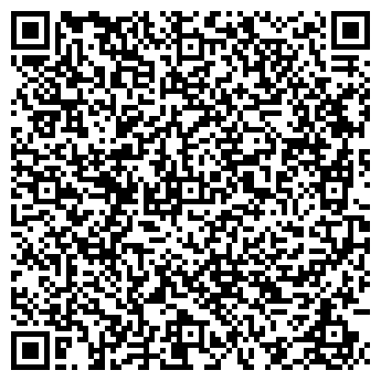 QR-код с контактной информацией организации ФОП Сета Г. Ф.