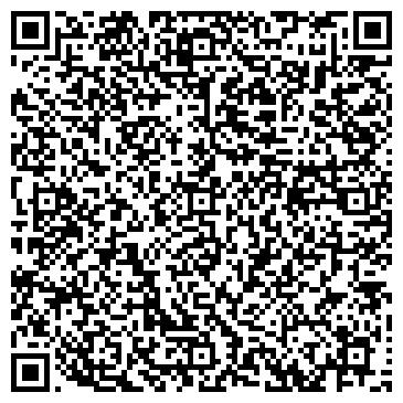 QR-код с контактной информацией организации ЧП «Пассажирские перевозки»