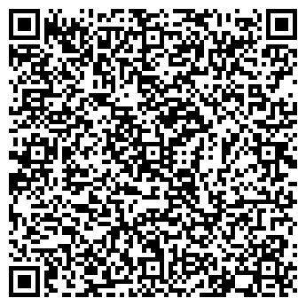 """QR-код с контактной информацией организации ЧП """"Живодан"""""""