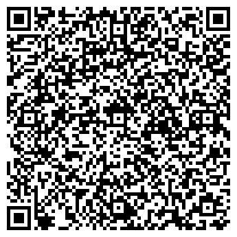 QR-код с контактной информацией организации Частное предприятие ПЕРЕВОЗКА 777