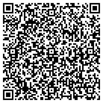 """QR-код с контактной информацией организации ЧП """"СЛАКВА"""""""