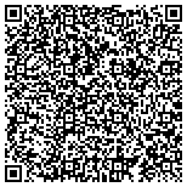 QR-код с контактной информацией организации ПП Кузьменко Роман Васильович