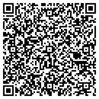 QR-код с контактной информацией организации СЕНИЧЕВ