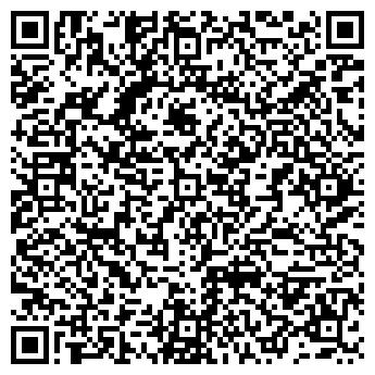 QR-код с контактной информацией организации ЧП «Зайцев»