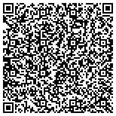 """QR-код с контактной информацией организации Представительство """"СИПНЕТ еу с.р.о."""""""