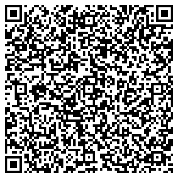 """QR-код с контактной информацией организации ООО """"Междугороднее такси"""""""