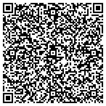 QR-код с контактной информацией организации Ztrans Транспортная компания