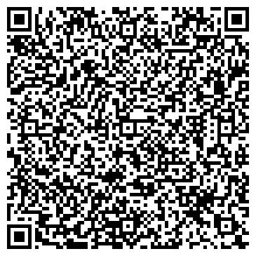 QR-код с контактной информацией организации СПД Заболотный В.М.