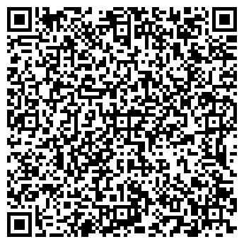 QR-код с контактной информацией организации Частное предприятие ЧП Васильев