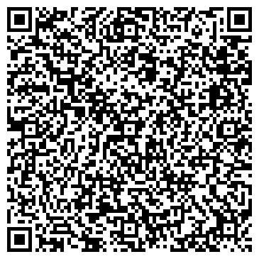 QR-код с контактной информацией организации интернет-магазин <РитуалЕлена>