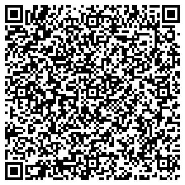 """QR-код с контактной информацией организации Субъект предпринимательской деятельности ЧП """" СЕМИСЫНОВА А.Г."""""""