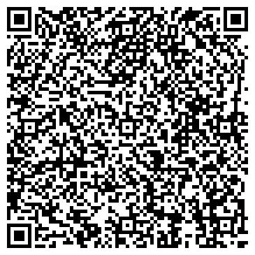 """QR-код с контактной информацией организации Частное предприятие """"Днепротранс"""""""