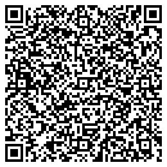 QR-код с контактной информацией организации Z — trans