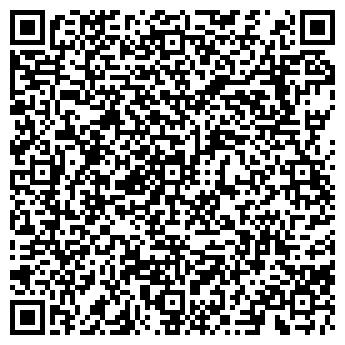 QR-код с контактной информацией организации ЧП «Гунько В. М.»