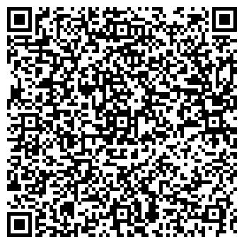 QR-код с контактной информацией организации СПД «ГОПКО С.И.»