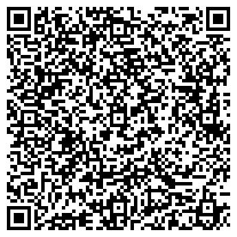 QR-код с контактной информацией организации ЧП Спица С. И.