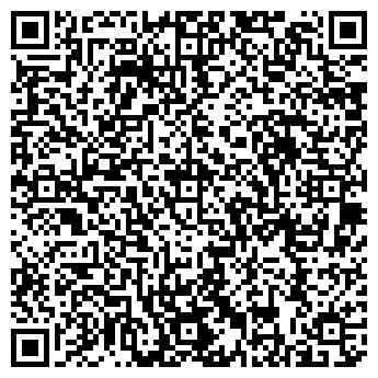 QR-код с контактной информацией организации DIMASE-VIAGGI