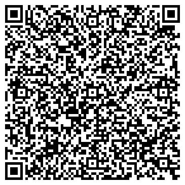 """QR-код с контактной информацией организации Частное предприятие ЧП """"Моцный С.К."""""""