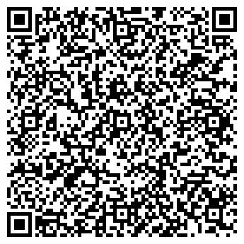 QR-код с контактной информацией организации ПП «РоманС»