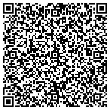 QR-код с контактной информацией организации ПП Костя Іванов