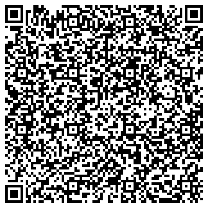 QR-код с контактной информацией организации Пассажирские перевозки со Львова по Европе и Украине