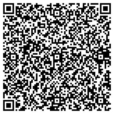 QR-код с контактной информацией организации ЧП Никашин Е.А.