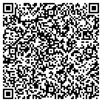 QR-код с контактной информацией организации ЧП Никитенко