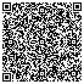 QR-код с контактной информацией организации Субъект предпринимательской деятельности СПД Чикал Вячеслав
