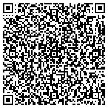 QR-код с контактной информацией организации стефанів