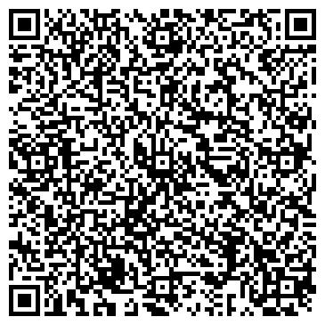 QR-код с контактной информацией организации Частное предприятие ОПТИМАЛЬНОЕ ТАКСИ
