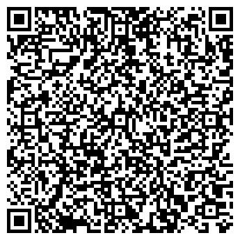 """QR-код с контактной информацией организации ЧП """"Strannik"""""""