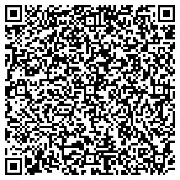QR-код с контактной информацией организации ЧП Якубовский Виталий Александрович
