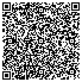 QR-код с контактной информацией организации Частное предприятие ЧП «Бобро С. И.»